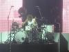 silbermond_koeln_lanxess_arena_05122012_38