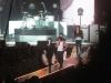 silbermond_koeln_lanxess_arena_05122012_39