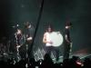 silbermond_koeln_lanxess_arena_05122012_44