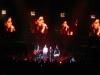 silbermond_koeln_lanxess_arena_05122012_50