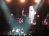 silbermond_koeln_lanxess_arena_05122012_52