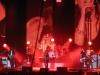 silbermond_koeln_lanxess_arena_05122012_93