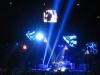 silbermond_koeln_lanxess_arena_05122012_98
