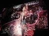 pink-koln-29052010-85
