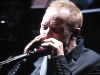 Sting - Performing with The Royal Philharmonic Concert Orchestra in Cologne, LANXESS Arena