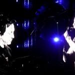 Depeche Mode – Royal Albert Hall 17.02.2010