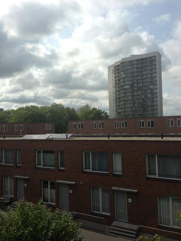 Amsterdam__Juli_2013_01