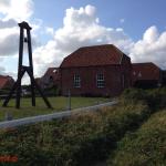 Unser Baltrum-Urlaub in Worten und Bildern