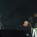 Konzertfotos Billy Joel – Frankfurt 03.09.2016