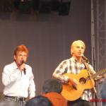 Konzertfotos Bläck Fööss – Tanzbrunnen Köln 30.08.2014