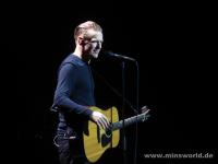 Bryan Adams Konzert Köln/Cologne, LANXESS arena