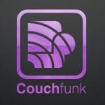 Social TV App: Couchfunk – Tutorial und Test