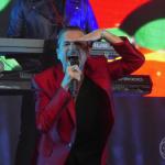 """Konzertfotos Depeche Mode """"Global Spirit""""-Tour – Köln 05.06.2017"""