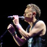 Depeche Mode – Leipzig 11.06.2013 – Konzertbericht und Konzertfotos