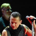 Depeche Mode – Stuttgart 03.06.2013 – Konzertbericht und Konzertfotos