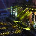 Die Ärzte – Köln 15.06.2013 – Konzertbericht und Konzertfotos