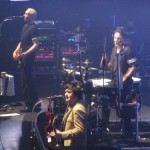 Die Ärzte – LANXESS arena Köln 27.06.2012