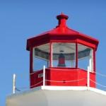 Nordamerika-Tour mit AIDAbella: Halifax