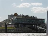 Artikelbild: Hamburg