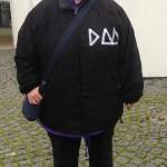 Depeche Mode – München 01.06.2013 – Konzertbericht und Konzertfotos