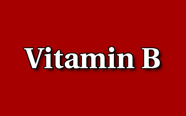 Jobsuche Minsworld Vitamin B