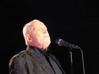 Joe Cocker Cologne 23.04.2013