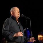 Joe Cocker – Köln 23.04.2013.2013 – Konzertfotos