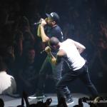 Konzertfotos Linkin Park – LANXESS arena Köln 06.11.2014