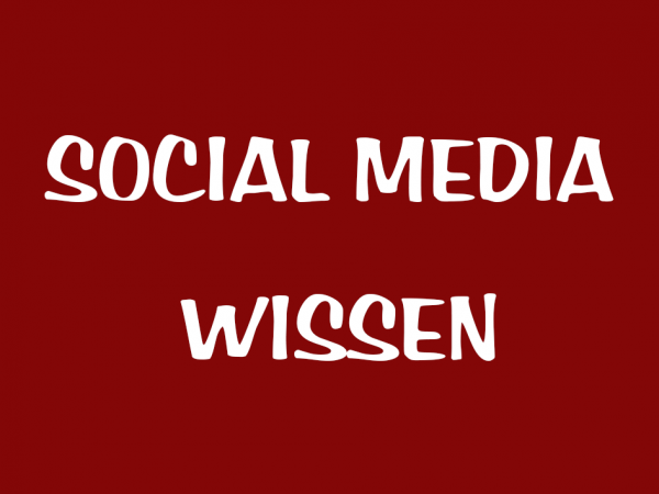 Beitragsbild Minsworld Social Media Wissen