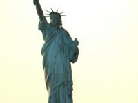 Bildergalerie New York September 2013