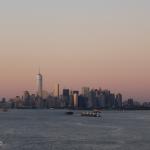 Nordamerika-Tour mit AIDAbella: New York