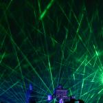 Pet Shop Boys – Dortmund 01.07.2013 – Konzertbericht und Konzertfotos