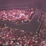 Konzertbericht: The MDNA Tour 2012 – Madonna in Köln