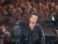 Robbie_Wiliams_Amsterdam_13072013_07