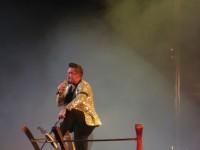 Robbie_Wiliams_Amsterdam_13072013_43