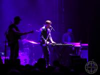 Stanfour Konzertfoto LANXESS arena Köln 26.04.2016