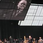 Sting – Köln 24.09.2010