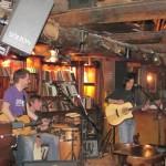 eleVate – Fiddlers Irish Pub Bonn, 23.04.2010