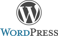 Artikelbild: WordPress-Logo