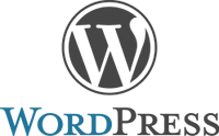 Artikelbild: WordPress-Logo
